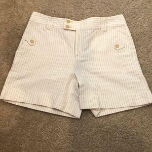 Banana Republic Shorts